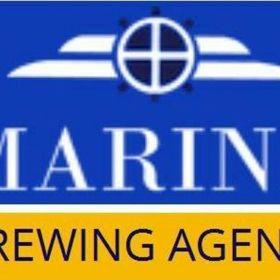 Marina Crewing Romania