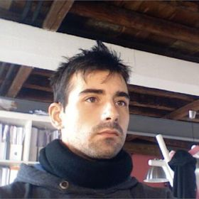 Daniele Bertoli