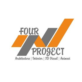 4.Project Arch