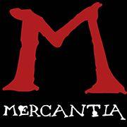 Mercantia Certaldo