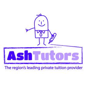 Ash Tutors