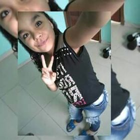 Ana Paula Liinah