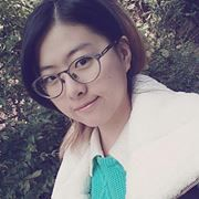 SeongHae Heo