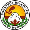 Sarayköy Belediyesi
