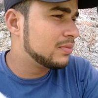 Anderson Mauricio