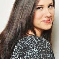 Laura Thijssen-van Deursen