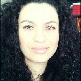 Ελένη Λιάκου- Γιάννης Αρβανίτης