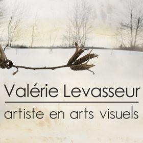 Valérie Levasseur