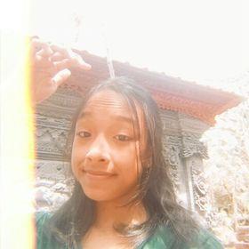 Putri Rahayu