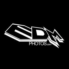 EDMPHOTOS.COM Official