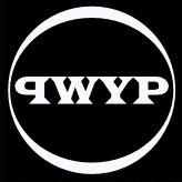PWYP Brand