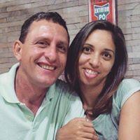 João Ferreira Gonçalves Filho