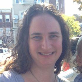 Regina Claudy