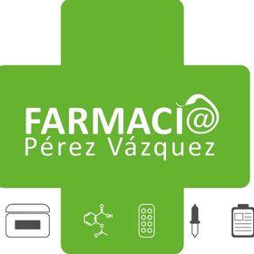 Farmacia Perez Vazquez