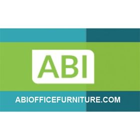ABI Office Furniture