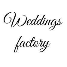 Weddings Factory