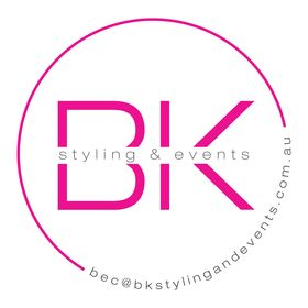 BK Styling and Events