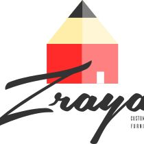 Zraya Custom Furniture