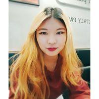 Eonna Kang