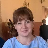 Izabela Pisarewicz-Kotowska