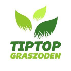 Tip Top Graszoden