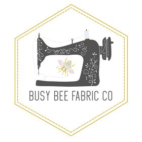 Busy Bee Fabric Co