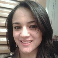 Kesia Sousa Silva