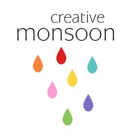 creative monsoon