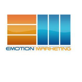 Emotion Marketing