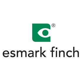 esmark finch ltd
