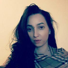 Toila Alina