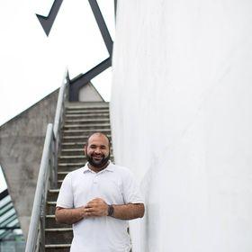Annupam Singh