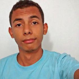 Lucas Henrique Araujo