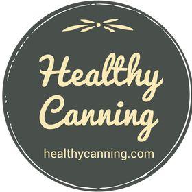 HealthyCanning
