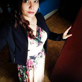 Emilia Ward - Crochet Waistcoat