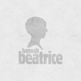 Hannah Beatrice