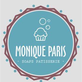 MONIQUE PARIS