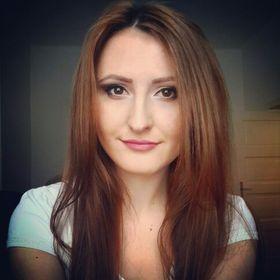 Mihaela Vatamanu
