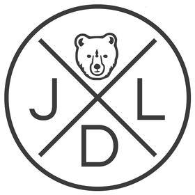 Joel Larosa Design