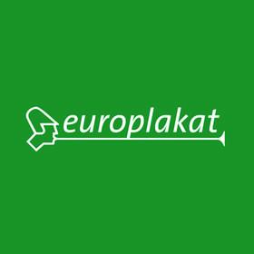 Europlakat Slovenia