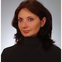 Agnieszka Błońska