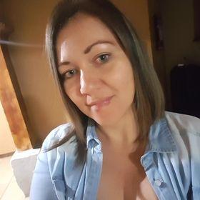 Jenory Sanchez