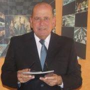 Jose Barletta