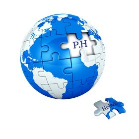 Hellenic Pulmonary Hypertension ✨Ioanna