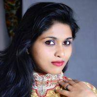 Jasleen Anand