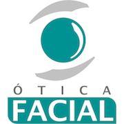 Ótica Facial