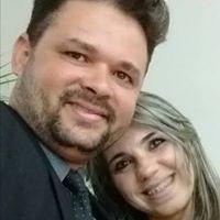 Gislaine Mendes Mendes