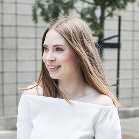 Emily Piskulick