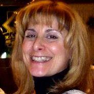 Elena Moulatsiotou