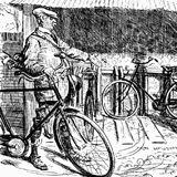 Bike Rack Brewing Co